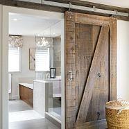 De binnendeur als pronkstuk - Eigen Huis en Tuin