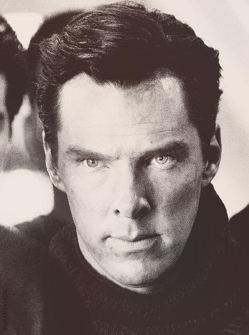 Benedict Cumberbatch, Star Trek, http://pinterest.com/aggiedem/sherlock-addict/ http://pinterest.com/aggiedem/sherbatched-or-cumberlocked/