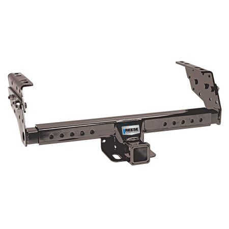 Free Shipping. Buy Reese Towpower Class III Multi-Fit Hitch at Walmart.com