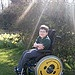 Daniel is six years old and lives in Cheltenham, Gloucestershire. He has spastic quadriplegic cerebral palsy, which results in his muscles being very tight, particularly in his legs. This means he can't walk, must rely on a wheelchair, and many day t Discover How YOU Can Break Absolutely ANY Habit -- In Just 21 DAYS or Less, GUARANTEED!