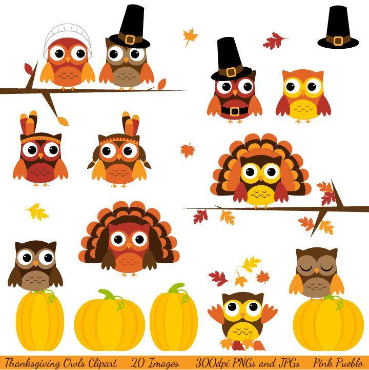 google clip art turkey - photo #38