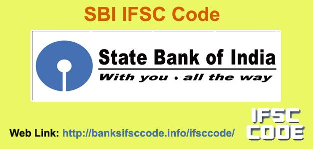 Keeping in mind the end goal to make online installments, you need to get the Mastercards enlisted on the site of the bank. Checkout the orderly manual for perform web managing an account utilizing your SBI Bank account http://banksifsccode.info/ifsccodesbi/