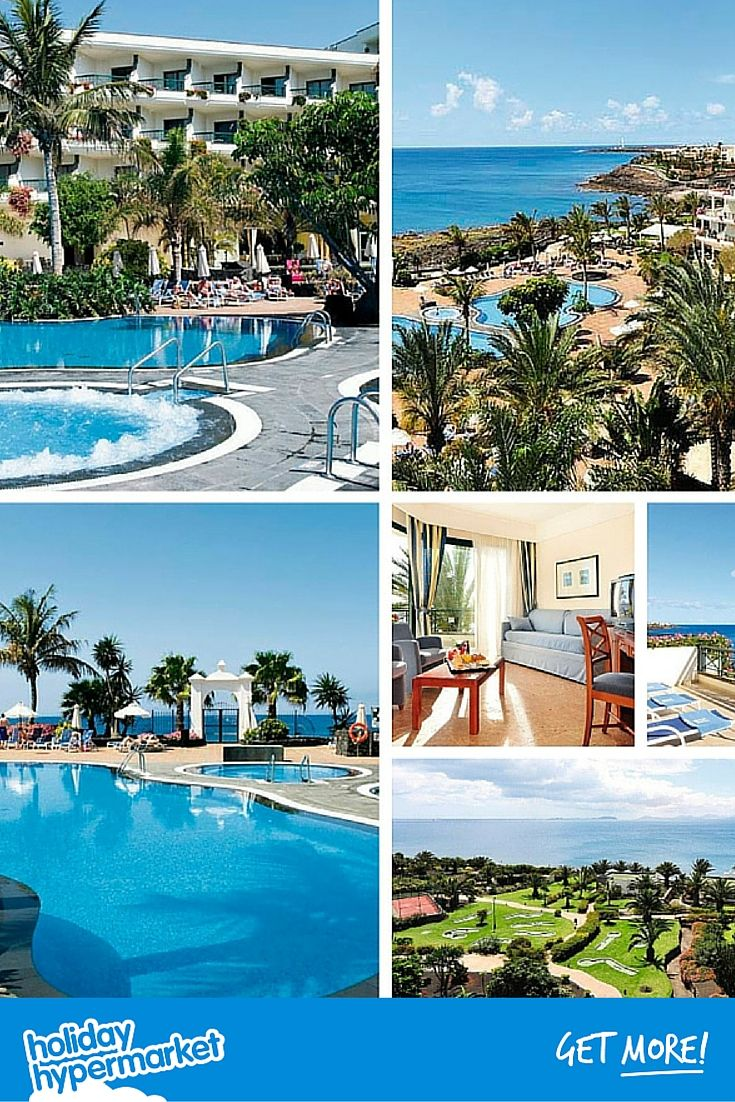 Great Deal – Cyprus – 4* All Inclusive Louis Phaethon Beach Club Hotel, Paphos, 14 Nights London Gatwick Sunday 3rd January 2016 Was £544pp now £445pp