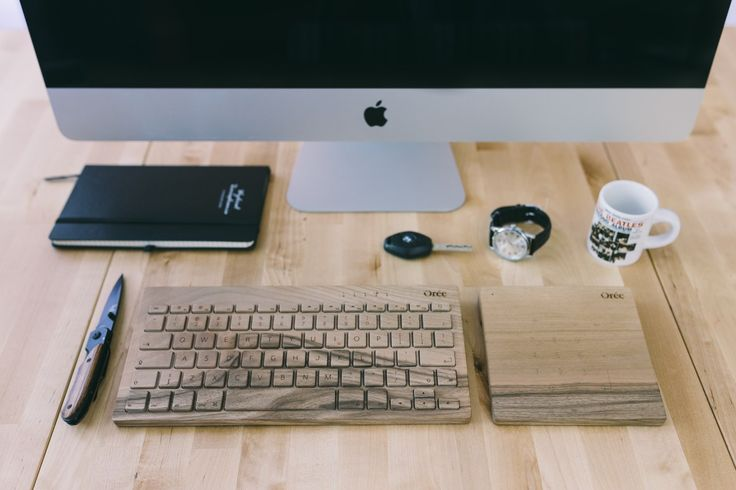 Digital Business System