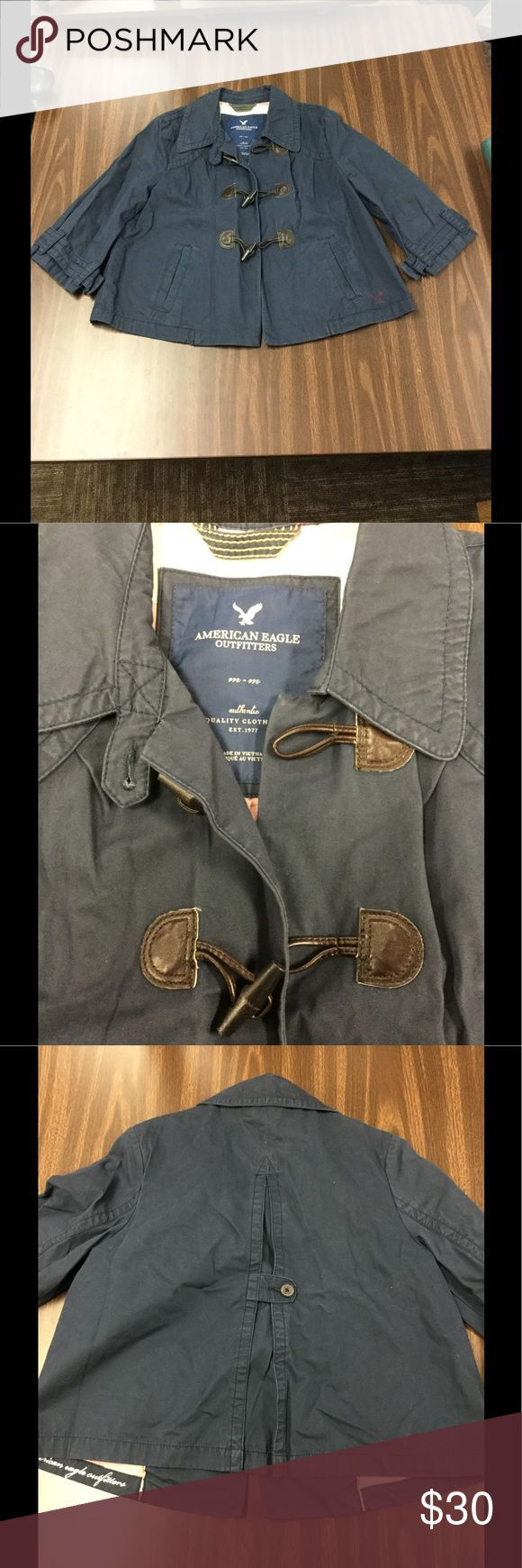 Cool Formal Dress Outfit American Eagle Outfitters Navy Jacket American Eagle navy jacket in size medium.... Check more at http://24store.cf/fashion/formal-dress-outfit-american-eagle-outfitters-navy-jacket-american-eagle-navy-jacket-in-size-medium/