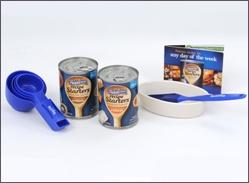 Progresso Recipe Starters Cooking Sauce #MyBlogSpark #Giveaway — MomStart