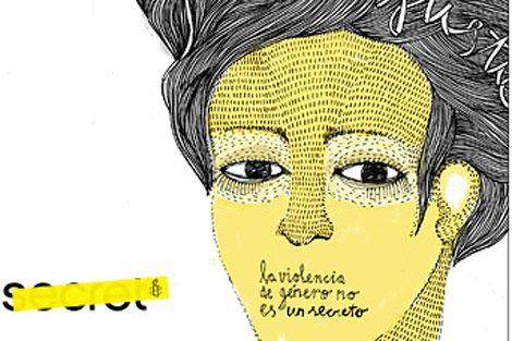Crea y aprende con Laura: 19 #Cortometrajes contra la #ViolenciaDeGénero