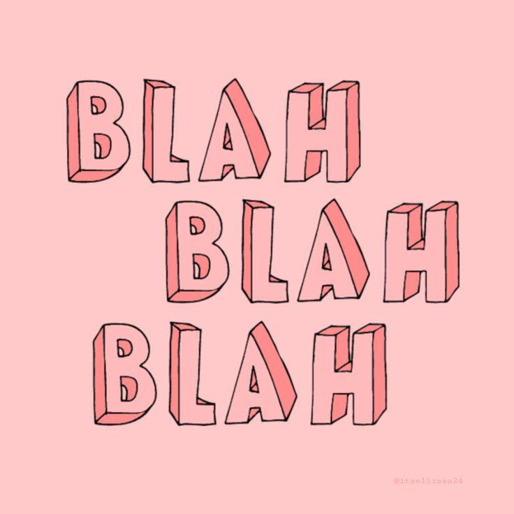 #pink #blahblahblah #aestetic