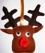 Christmas Crafts for kids - Activity Village