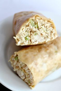Paleo Chicken Salad Wraps Chicken Salad 1 whole roasted chicken or 2 pounds of chicken ½ cup finely chopped celery Juice from 1 lemon (about 2-3 Tablespoons) ⅓ - ½ cup Paleo mayonnaise (see recipe below) ¼ teaspoon salt ½ teaspoon pepper 1 teaspoon Creole Seasoning