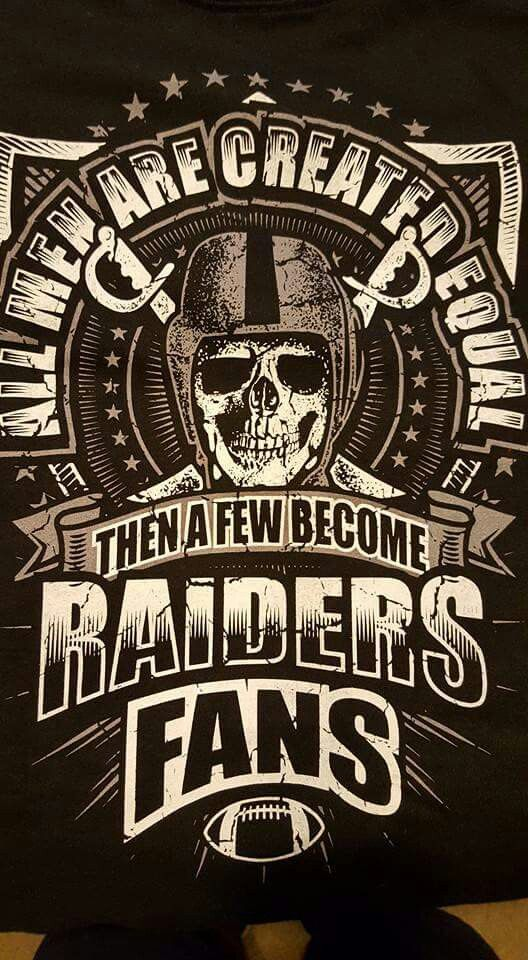 raiders - photo #31