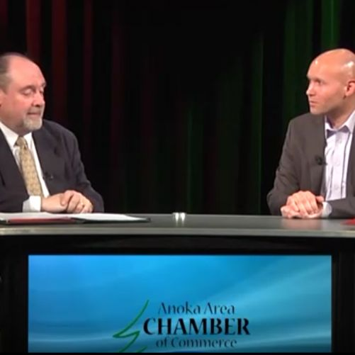 Check out Keller Williams Realty Integrity NW Partners Real Estate Mn Teams interview with the Anoka Area Chamber.  Have questions about Minnesota real estate?  Contact us today at 612-356-2002 or online a www.partnersrealestatemn.com