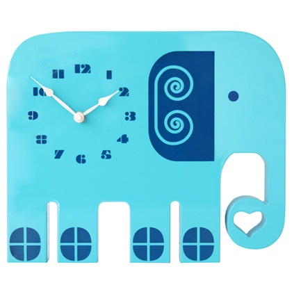 158 Best Images About Y8 Clock Project On Pinterest