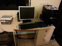 Ingénieurs informatique Liban Technologie et société: Sites de photos libres de droits