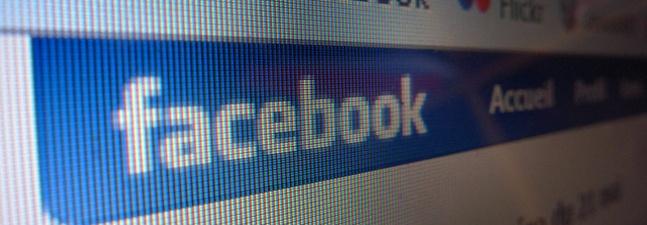 15 razones para empezar a usar facebook en el aula