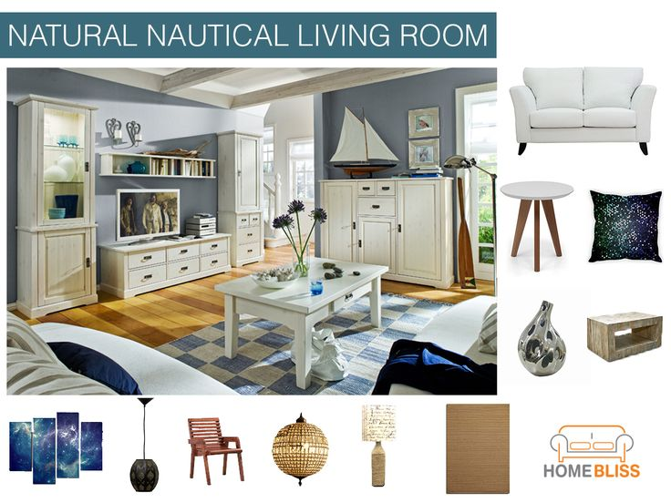 nautical living room furniture. nautical living room stylish 12 furniture on jitona bedroom