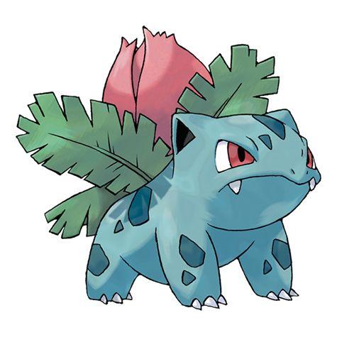 A febre do jogo Pokémon Go chegou ao Brasil! Nada melhor que conhecer todos os Pokémons, assim como suas imagens e nomes para que você saiba quais deles irá capturar durante a sua jornada como mestre Pokémon.Selecionamos as imagens oficiais dos Pokémons para que você veja com um bom tamanho e...