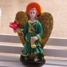 Angel Figurines Statues Angel Fridge Magnets