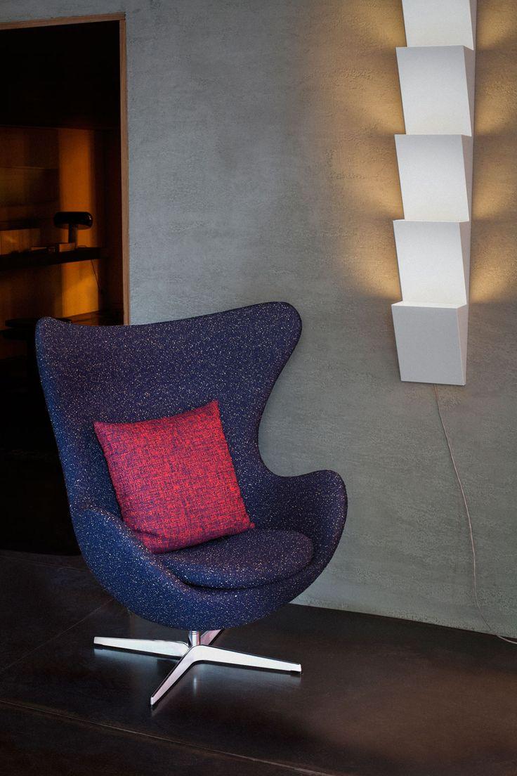 best 25 dior home ideas on pinterest robe dior dior flowers dior home home interior designdesign