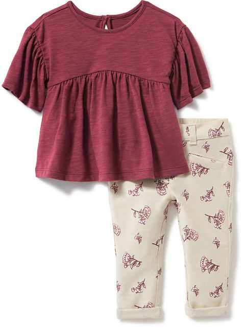 Baby: New Arrivals | Old Navy