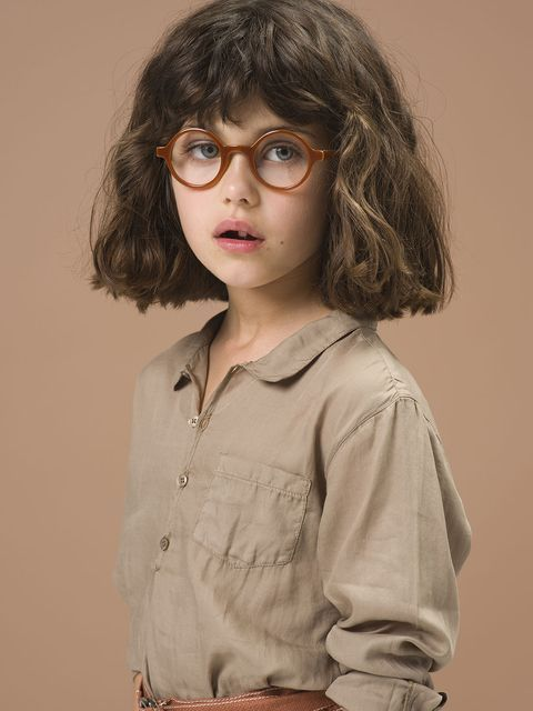 little girl haircut pictures 17 best images about hair styles stijlvolle 5213 | 28ccaf7f5213e3b91376b035cf09b5fb