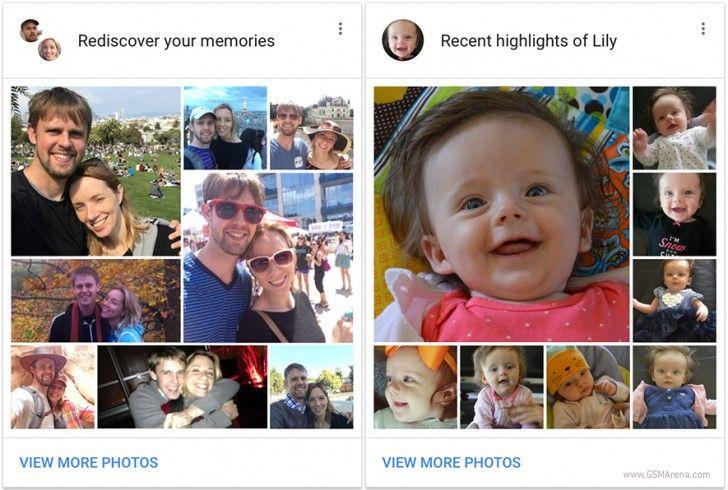 Globalwork Notizie dal Mondo Google Foto ottiene ancora più intelligente, ora incorpora più funzioni di machine learning https://plus.google.com/+Globalworkmobilecom/posts/YyLH6bsLnGM
