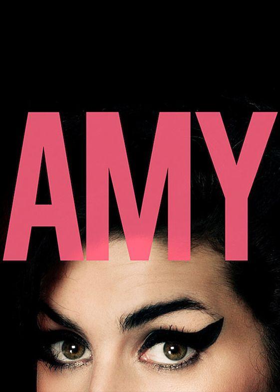 Amy, el documental nominado al Óscar sobre la vida de Amy Winehouse, se estrenará en Netflix ► http://www.thepolicechic.com/2016/01/amy-el-documental-nominado-al-oscar.html #AmyWinehouse