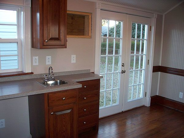 Tiny Home Designs: 209 Best Tiny House Interiors Images On Pinterest