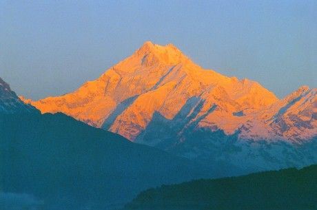 Sikkim Genuine hospitality, incredible natural beauty and a fascinating history are some of the reasons why Sikkim is so special.