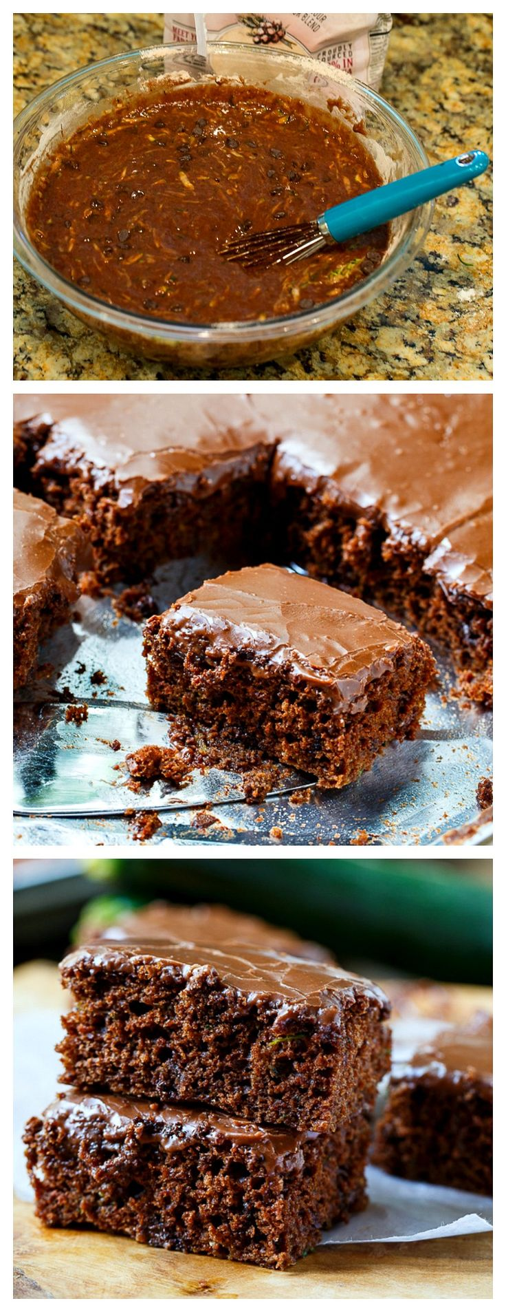 Chocolate and shoes Zucchini Chocolate flat Zucchini for basketball Recipe best Sheet   Cake Cakes Zucchini feet Sheet   Cakes