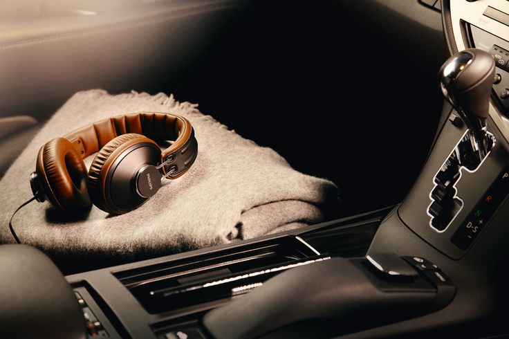 #Leather #Lexus #RX #Interior #Design #Relax #Drive