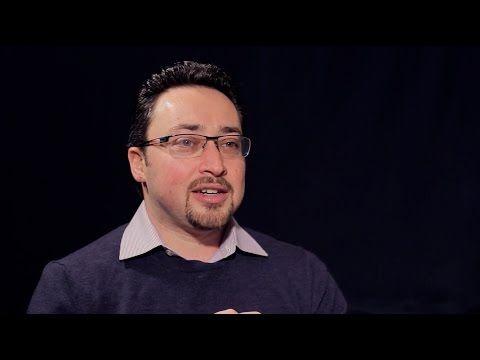 Anatole Faykin on Planning a Career Change into Biotechnology - http://LIFEWAYSVILLAGE.COM/career-planning/anatole-faykin-on-planning-a-career-change-into-biotechnology/