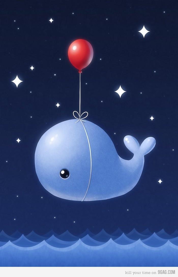58 Best Images About Balloooooons On Pinterest Flies