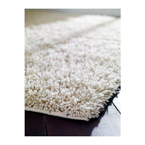Ikea Rug Size Guide Usa: 17 Best Images About Baa Baa Black Sheep Nursery: Nursery