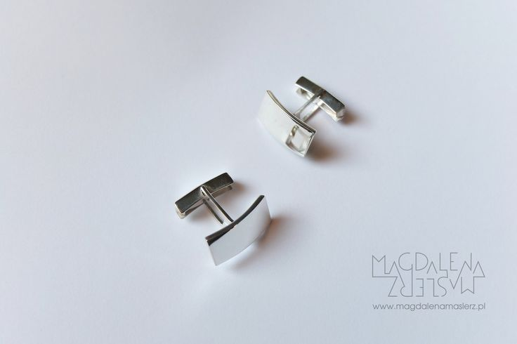 Magdalena Maślerz - Galeria jewellery