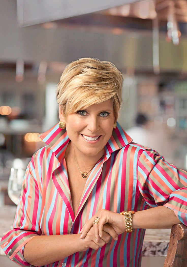 62 Best Cindy Girl June 2016 Haircut Images On Pinterest Suze Orman 2016 Haircut And Haircu