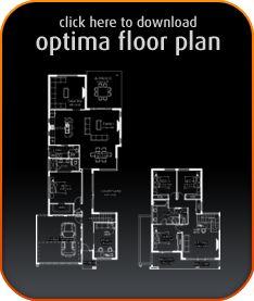 Optima Brochure & Floor Plan perthhomebuilders.net.au