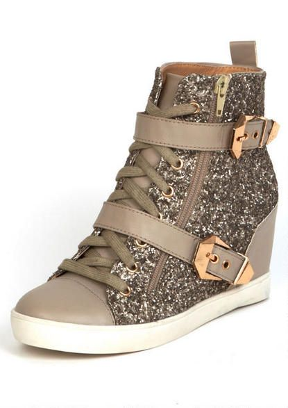 Halle Wedge Sneaker  #sneakerwedge #alloy #alloyapparel http://www.alloyapparel.com/product/halle+wedge+sneaker+175483.do?sortby=ourPicks&refType=