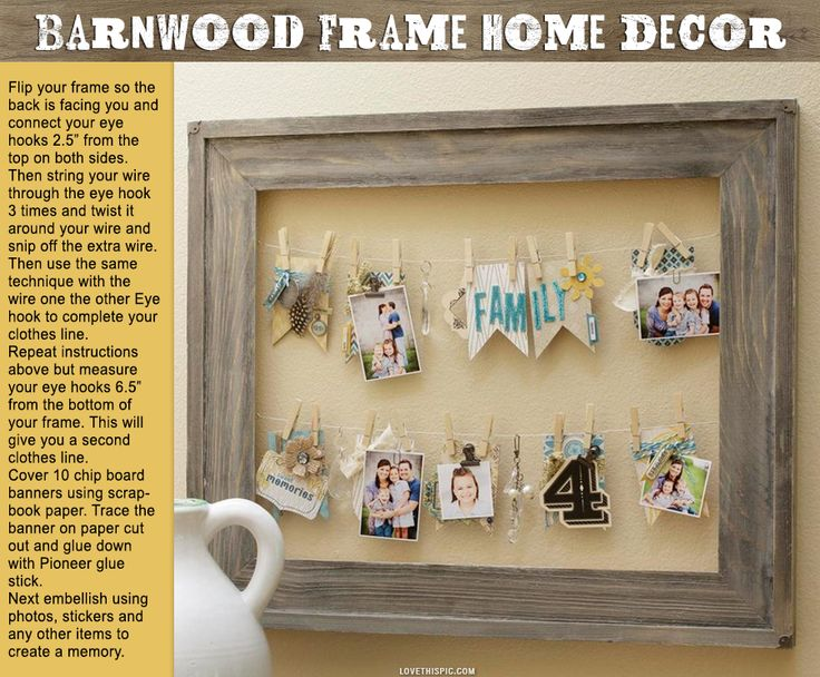 83 Best Barn Wood Projects Images On Pinterest Good Ideas Home Ideas And Barn Wood Projects