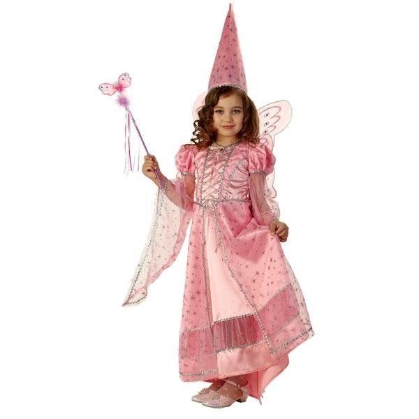 Продажа детских карнавальных костюмов в интернет магазинах