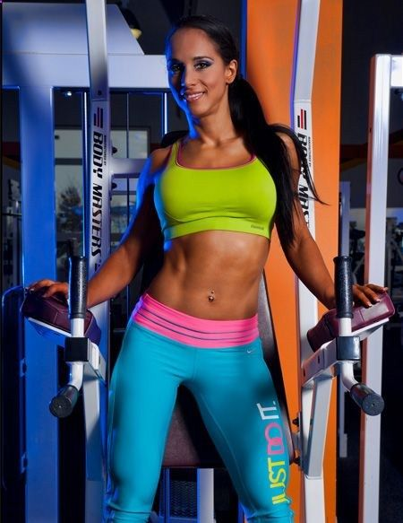Quickly disintegrate 10-15 pounds of belly fat. .