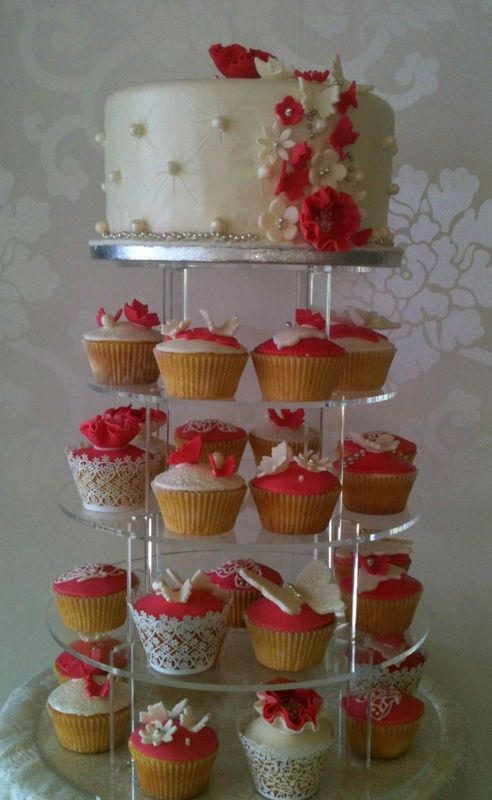 //www.facebook.com/pages/Art-Cakes-Kefalonia/537303929626355