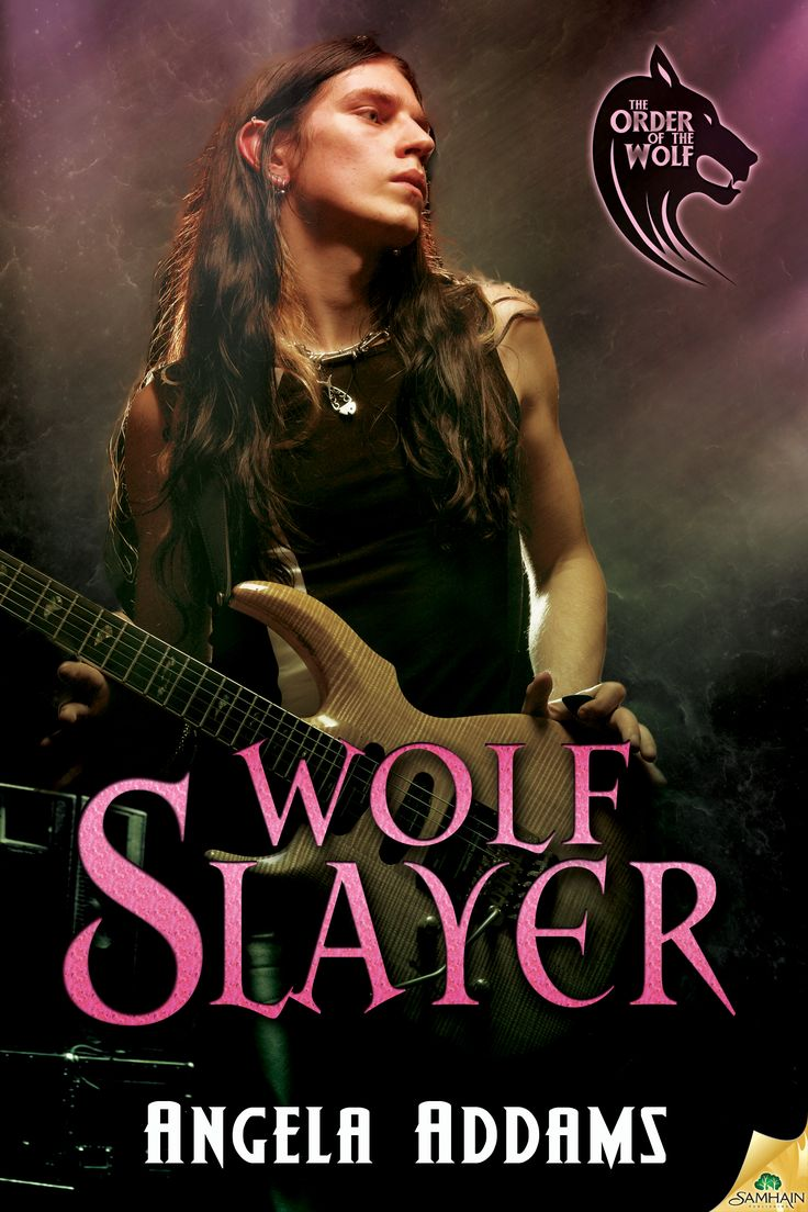 http://www.amazon.com/Wolf-Slayer-Order-Book-ebook/dp/B00K8R50A0/ref=asap_B005JOTBPM?ie=UTF8