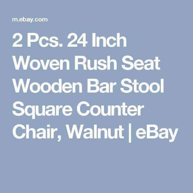 Best 25 Wooden Bar Ideas On Pinterest Wooden Pallet