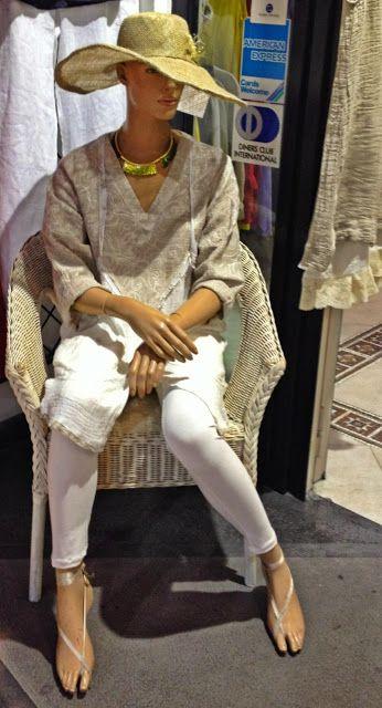 16 Best Images About Amalfi Fashion On Pinterest Julie
