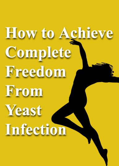 How to Achieve Complete Freedom From Yeast Infection >>> Candida infection is a common infection that affects millions of people especially women. There are studies that 75% of women are more likely to suffer from this kind of infection during the course of their lives. Although it is a common infection, it can be a real annoyance to suffer from recurring yeast or Candida infection. #yeastinfection #candidainfection #candidiasis #womenshealth #womensissues