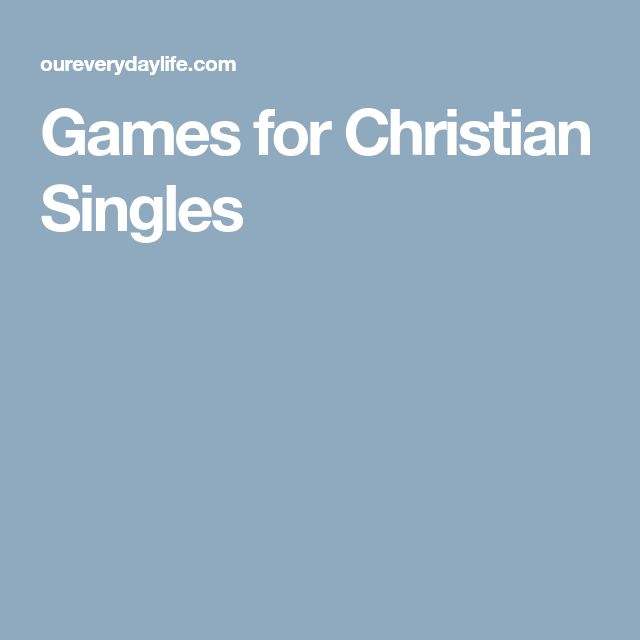 foxhome christian girl personals Our network of christian women in erhard is the perfect place to make church friends or find an erhard gay personals meet christian women in foxhome.