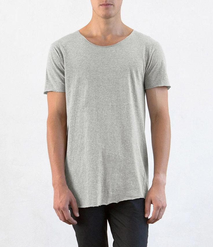 Bandsome . Ethical Premium 100% Australian Made Organic T-shirts . Retail . Wholesale . Printing . Custom Manufacturing