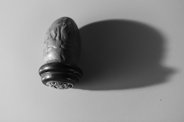 Object #4