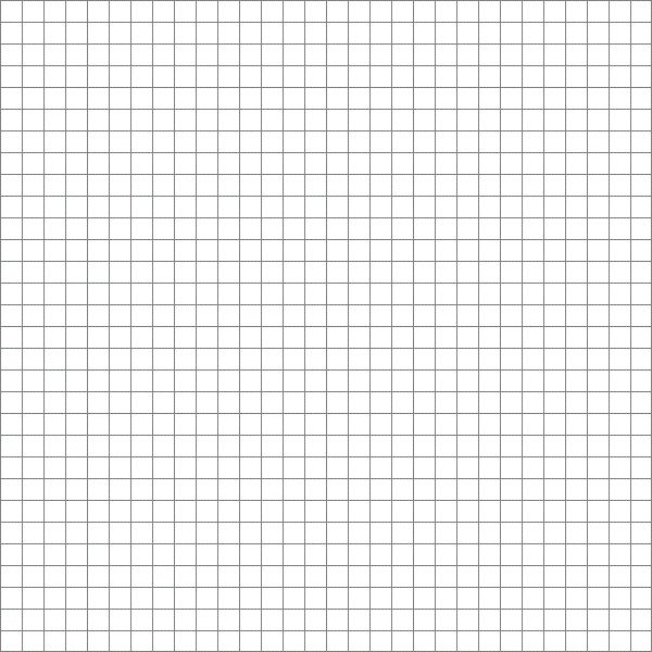 graph paper printable 8 5x11 full sheet